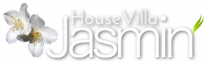 logo_houseVilla-257x76@2x