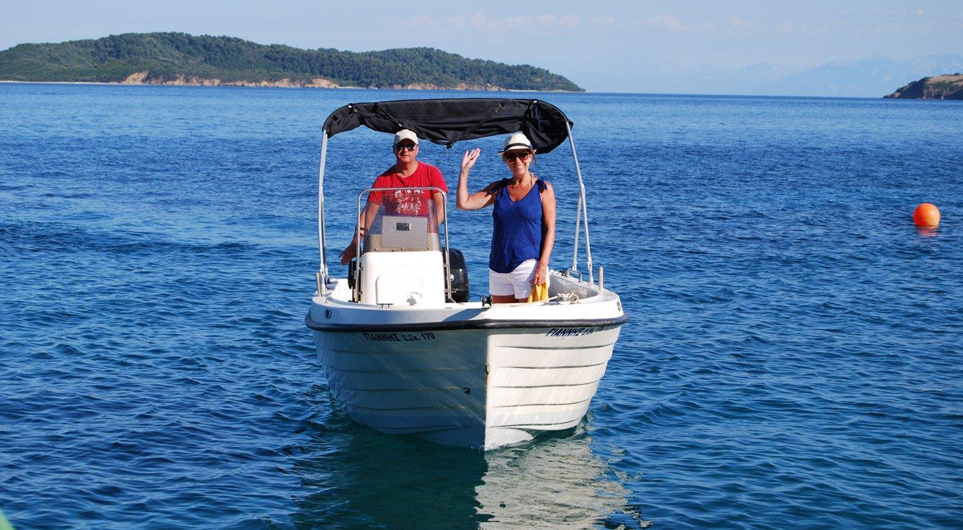 boat_hire_skiathos_boat_rental2