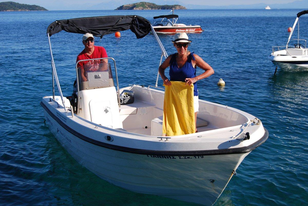 boat_hire_skiathos_boat_rental3