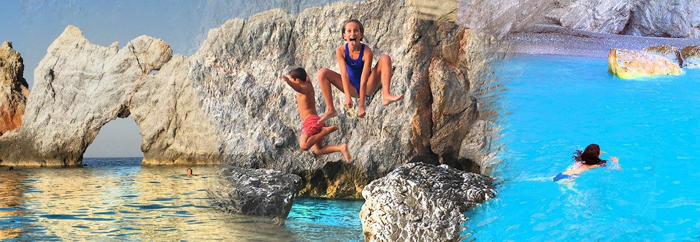 trip-to-lalaria-beach-skiathos