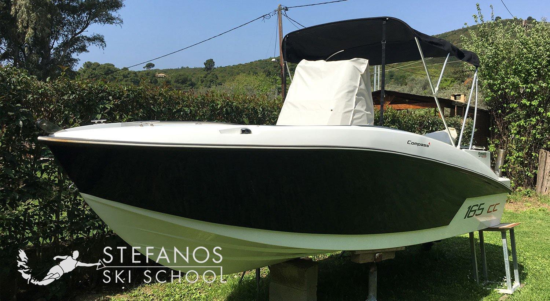 skiathos_boat_rental-stefanos_ski_school-compass165