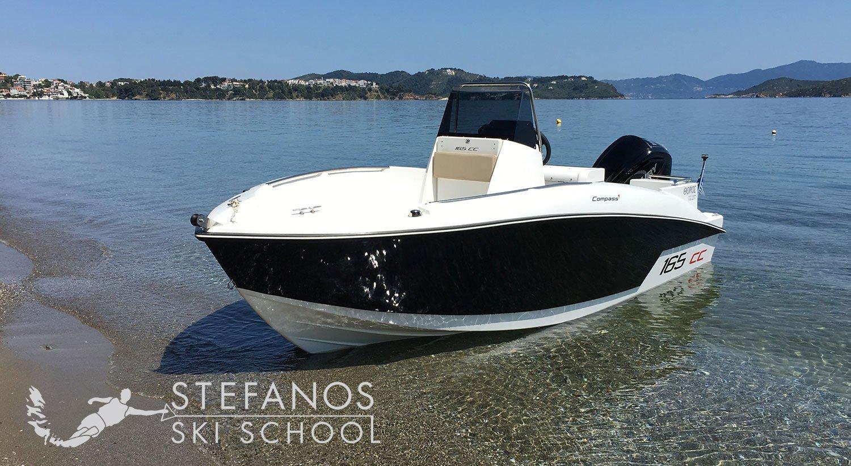 skiathos_boat_rental-stefanos_ski_school