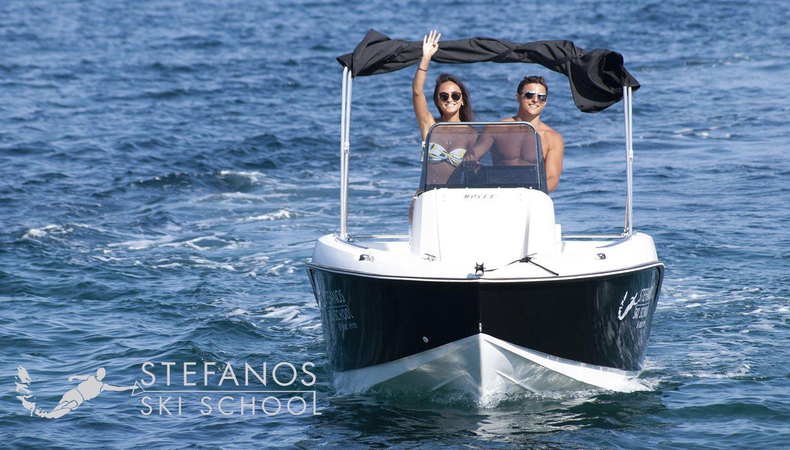 skiathos_boat_hire