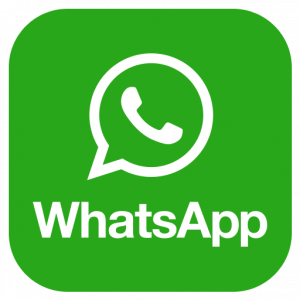 Contact us via WhatsApp , we will answer to you immediately