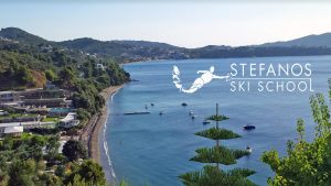 vassilias beach & Watersports