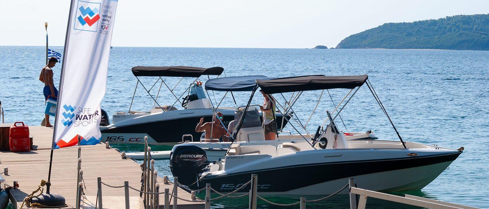 skiathos boats rentals ,ready to explore the beautiful beaches