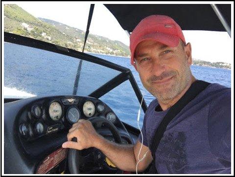 skiathos boat hire