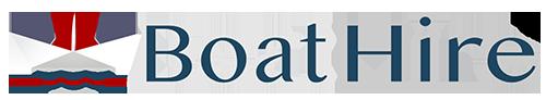 skiathos boat hire logo