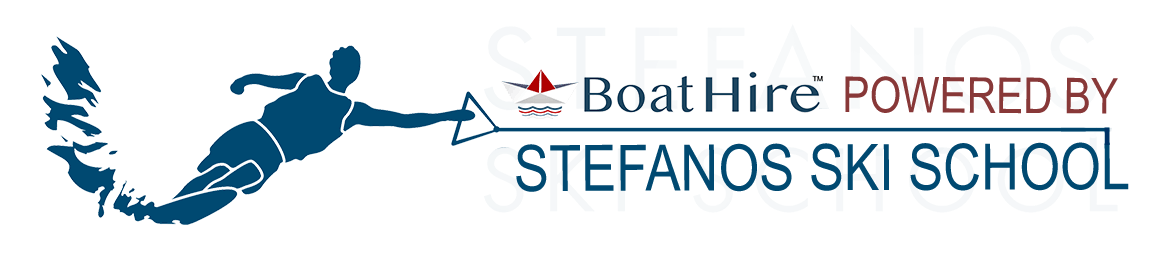 SKIATHOS BOAT HIRE powered by Stefanos Ski School & Watersports Center